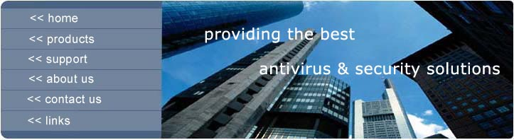 Oscam Technical - Providing the best antivirus and security solutions for your organization
